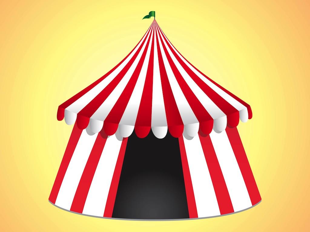 Free Circus Tent Pics, Download Free Clip Art, Free Clip Art on ... graphic free download