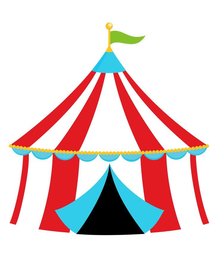Circus pictures clipart free graphic stock 91+ Circus Tent Clipart | ClipartLook graphic stock