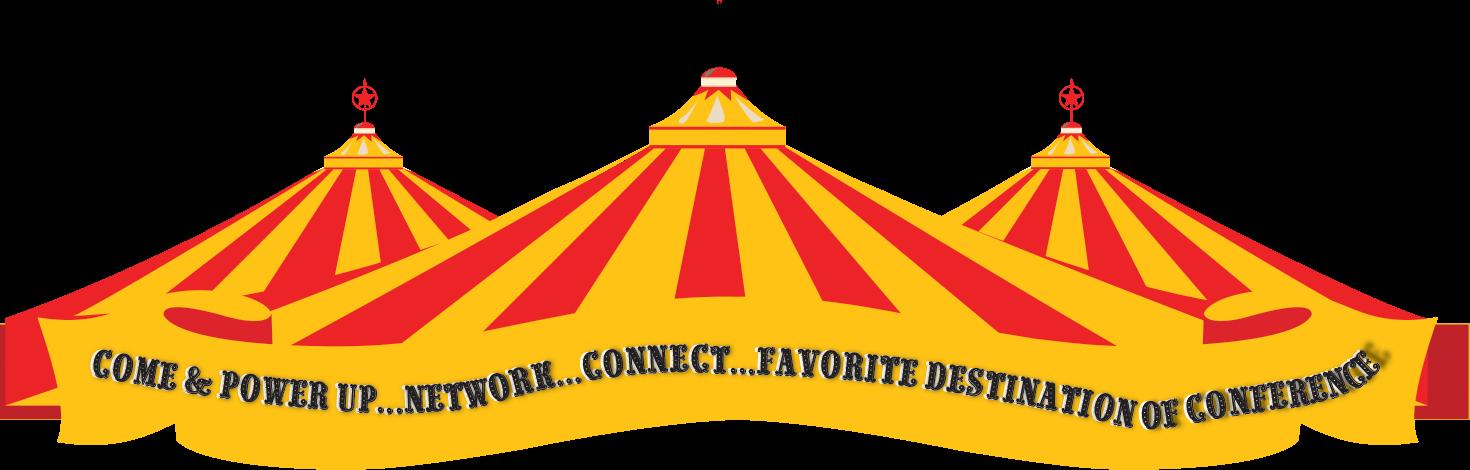 Free Circus Tent Pics, Download Free Clip Art, Free Clip Art on ... picture freeuse download