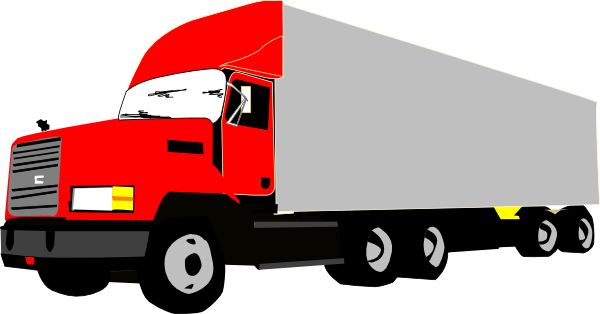 Big truck clipart clip Free Truck Cliparts, Download Free Clip Art, Free Clip Art on ... clip