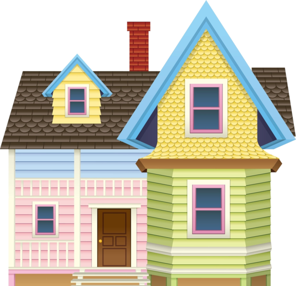 CASAS & TRANSPORTES | Home | Pinterest | Clip art, Landscape quilts ... vector freeuse stock