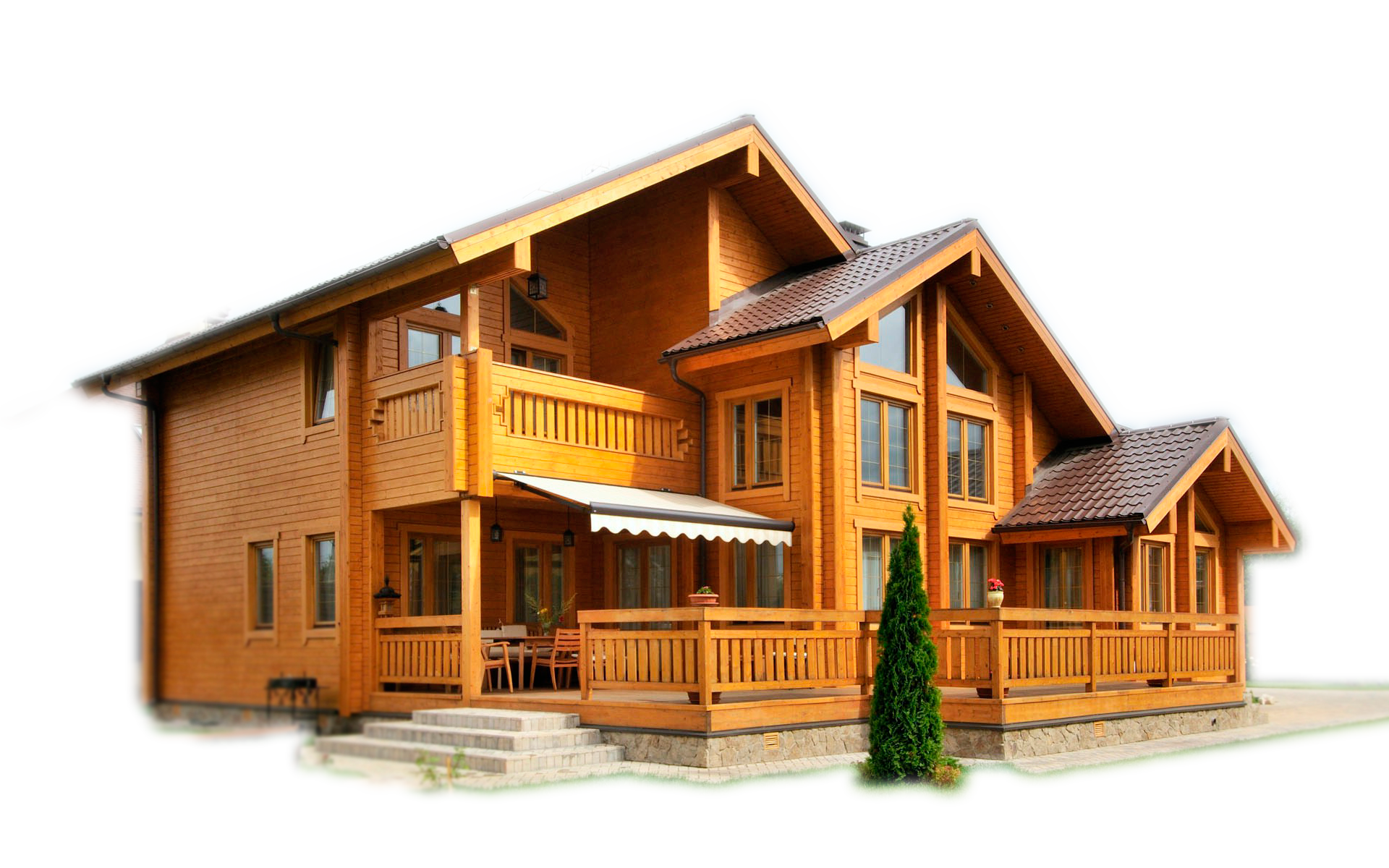 Wood house clipart picture free stock House PNG images free download picture free stock