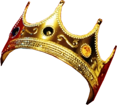 Biggie smalls crown images clipart clipart royalty free stock Pin by Y. E. on Jesus, Baby Jesus, Virgin Mary & Biggie | Crown ... clipart royalty free stock