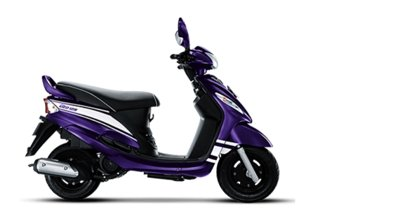 Bike and scooter rodeo clipart vector library download Mahindra Rodeo Price, Images & Used Rodeo Scooters - BikeWale vector library download