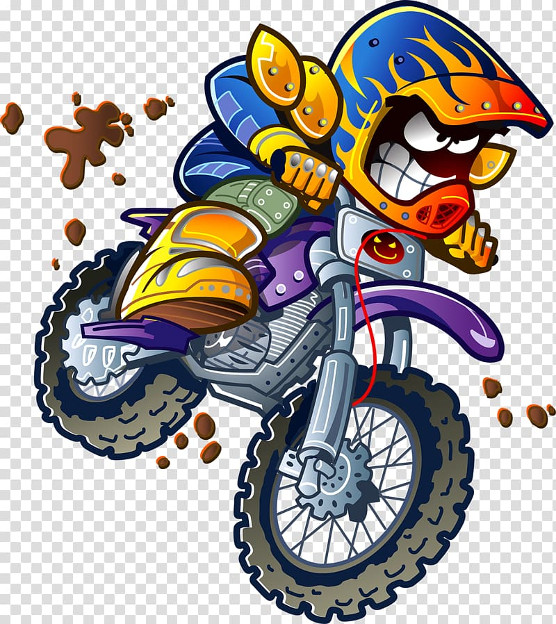 Bike and scooter rodeo clipart graphic transparent download Free download | Motocross rider , Motocross Motorcycle , Riding a ... graphic transparent download