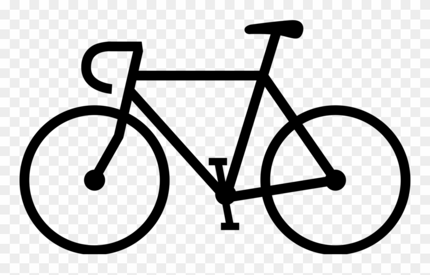 Bike clipart images download svg free stock Bike Clipart Black And White Images Free Download - Symbol Bike ... svg free stock