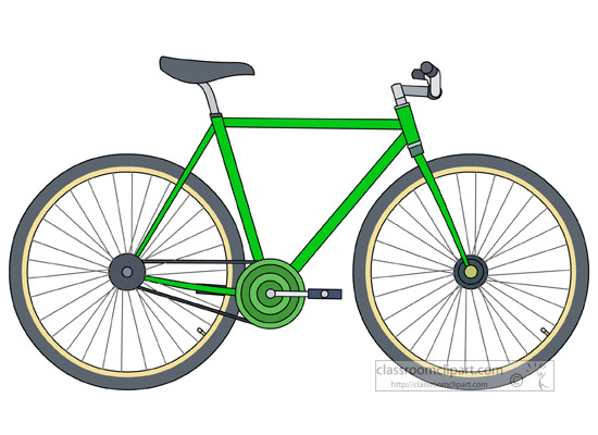 Bike clipart images download clipart royalty free Bike free bicycle clip art vector for download about 4 - ClipartBarn clipart royalty free