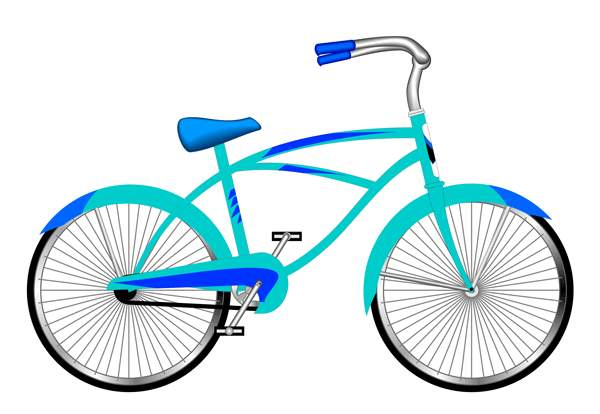 Bike clipart images download banner free library Free Bike Cliparts, Download Free Clip Art, Free Clip Art on Clipart ... banner free library