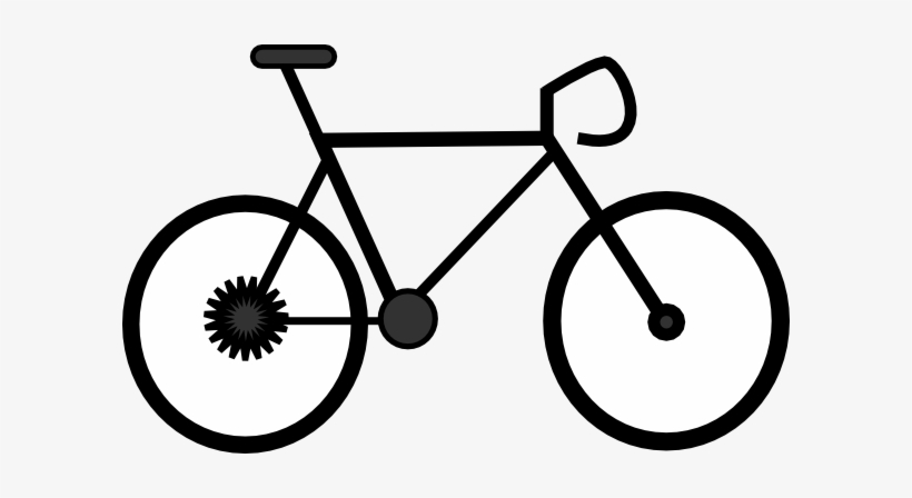 Bike clipart transparent picture royalty free stock 28 Collection Of Cycling Clipart Png - Bike Clip Art - Free ... picture royalty free stock