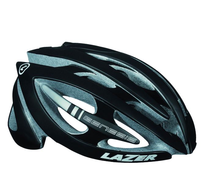 Bike helmet clipart transparent background black and white library Bicycle Helmet PNG Transparent Images | PNG All black and white library