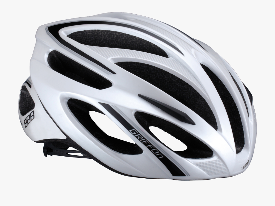 Bike helmet clipart transparent background image Bicycle Helmet Png Image - Bike Helmet Transparent Background ... image