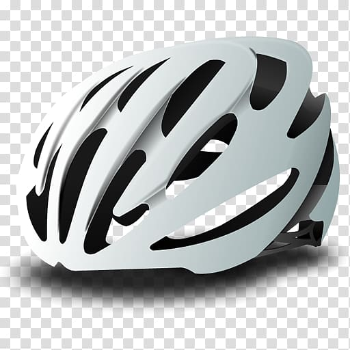 Bike helmet clipart transparent background image stock Bicycle helmet transparent background PNG clipart | HiClipart image stock