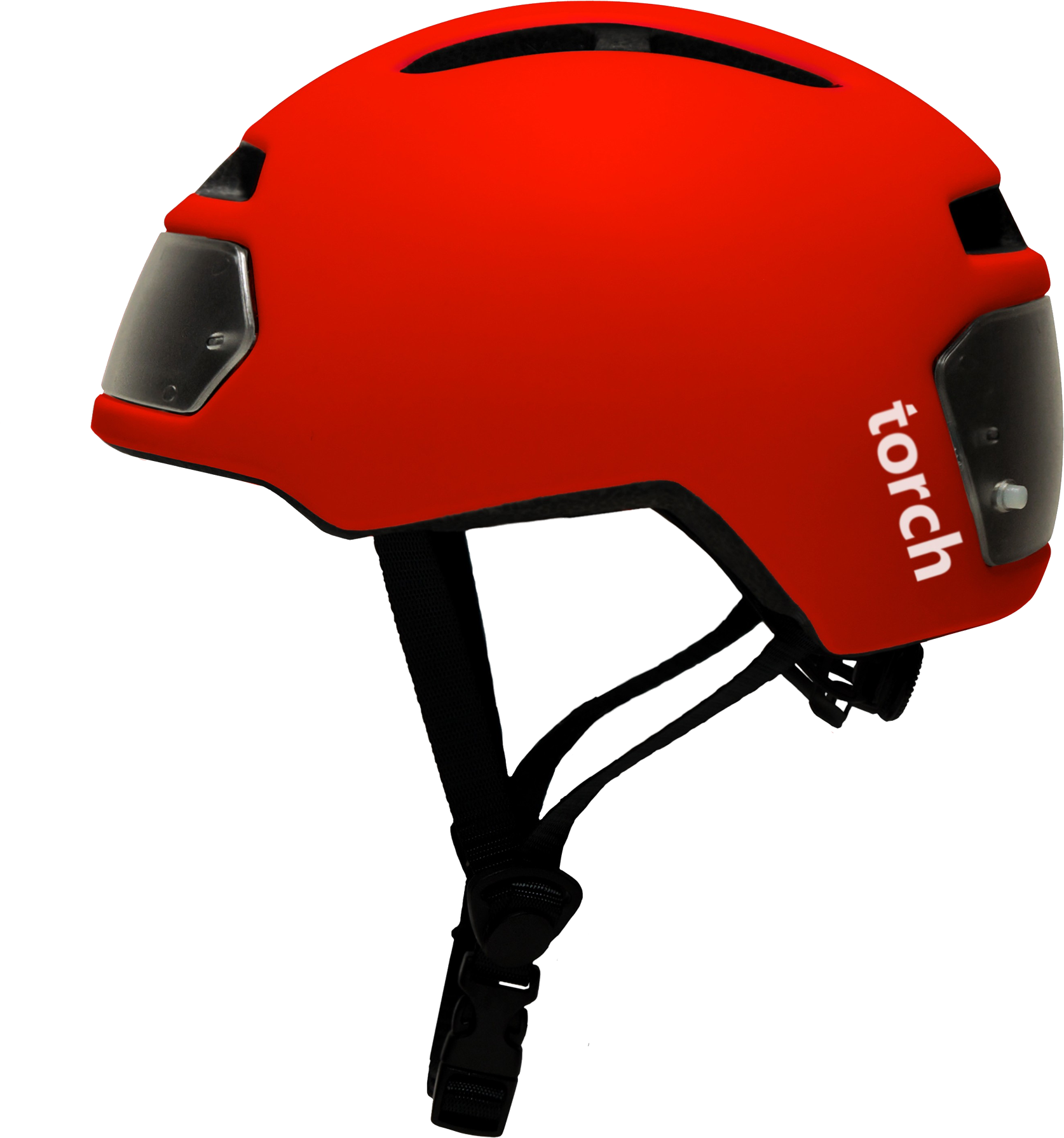 Bike helmet clipart transparent background picture black and white download Bicycle Helmet PNG Image - PurePNG | Free transparent CC0 PNG Image ... picture black and white download