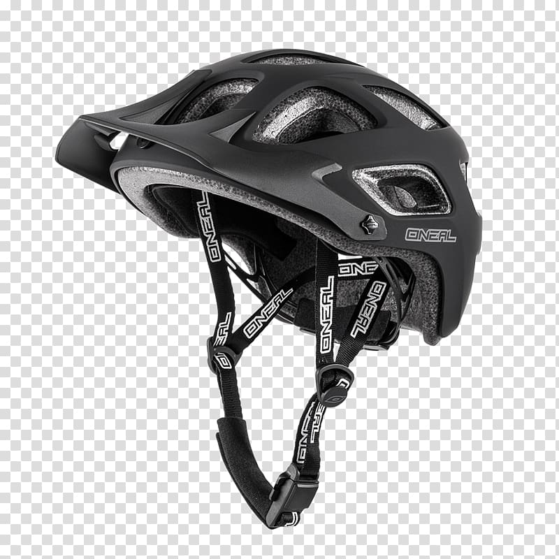 Bike helmet clipart transparent background graphic black and white stock Motorcycle Helmets Mountain bike Bicycle Helmets, motorcycle helmets ... graphic black and white stock