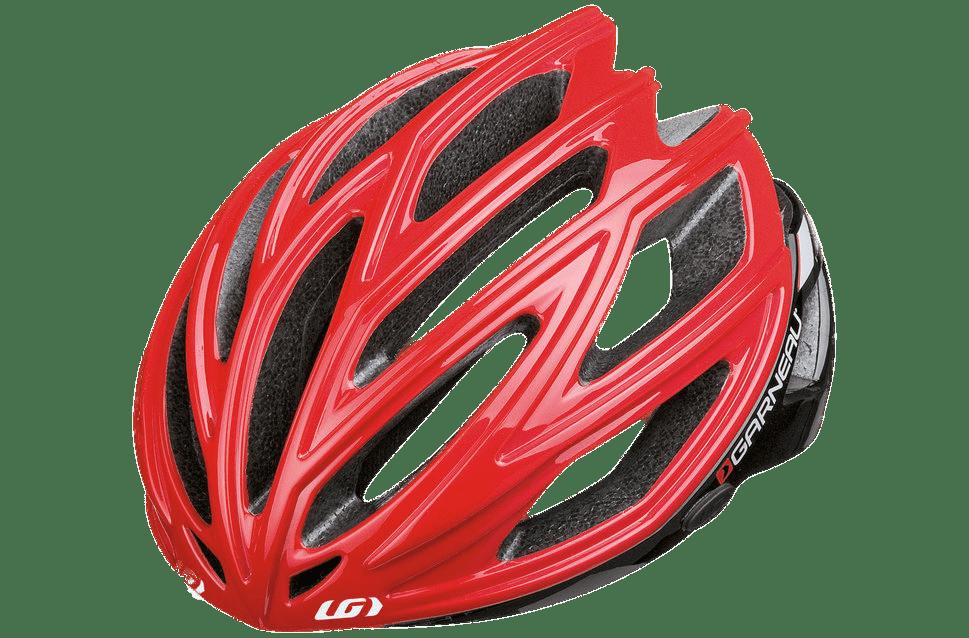 Bike helmet clipart transparent background banner free Red Bicycle Helmet transparent PNG - StickPNG banner free