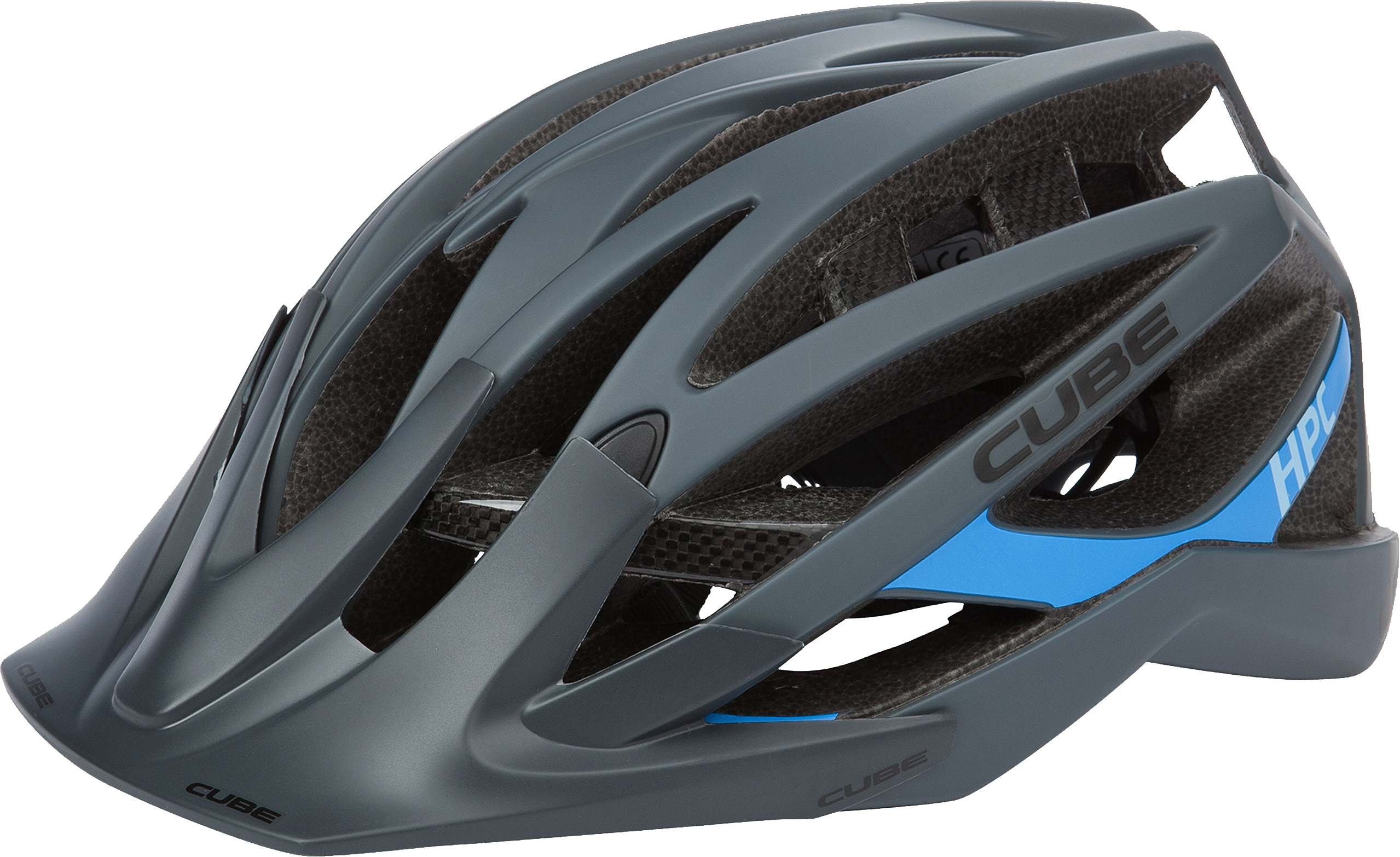Bike helmet clipart transparent background image transparent library Bicycle helmet Cycling Ski helmet - Bicycle helmet PNG image png ... image transparent library
