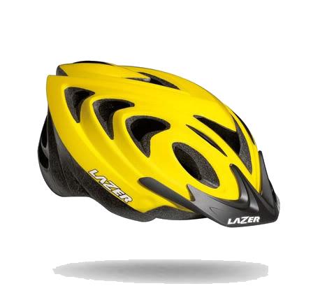 Bike helmet clipart transparent background vector stock Download Bicycle Helmet PNG Clipart - Free Transparent PNG Images ... vector stock