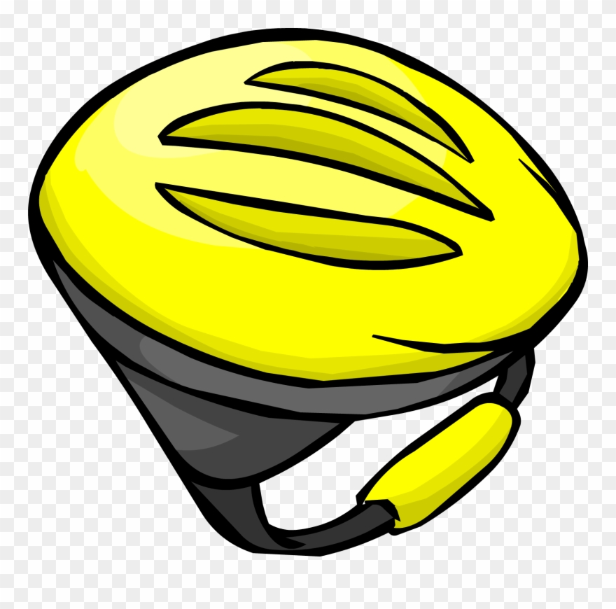 Bike helmet clipart transparent background clip Helmet Clipart Bike Helmet - Clipart Helmet Bike Png Transparent Png ... clip