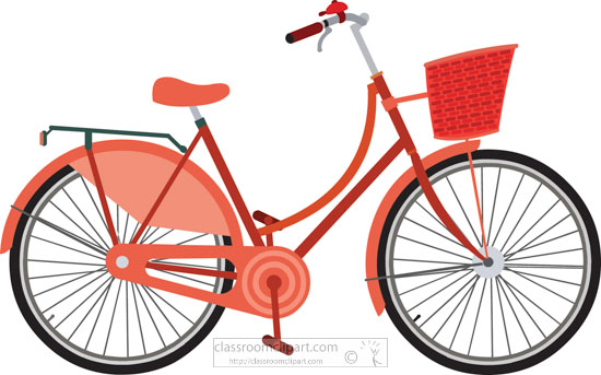 Bike images clipart svg download Free Bicycle Clipart - Clip Art Pictures - Graphics - Illustrations svg download