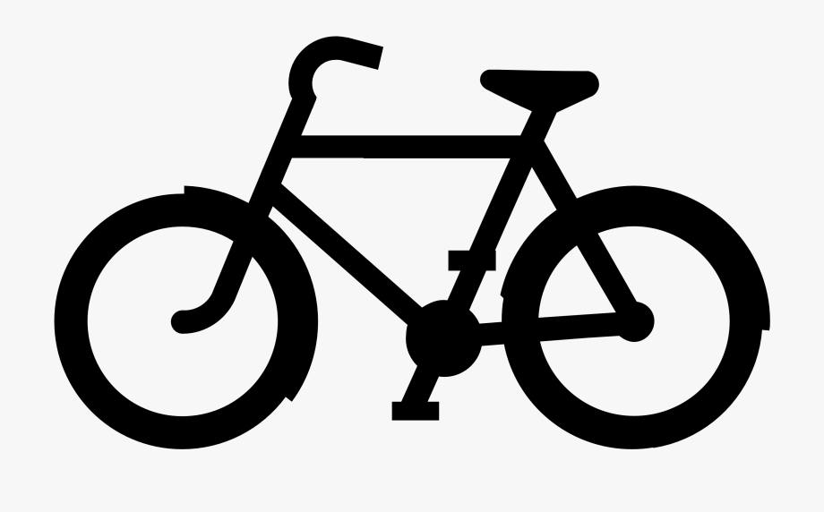 Bike images clipart clip library stock Cycling Bike Clip Art Bicycle Clipart 2 Clipartcow - Bike Clipart ... clip library stock