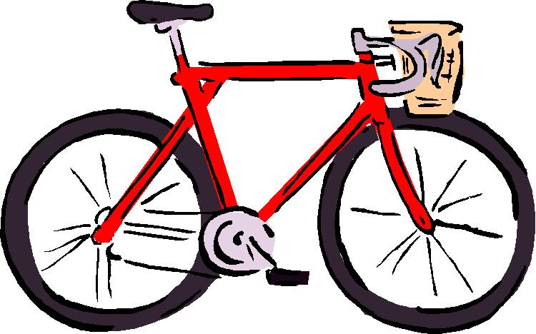 Bike images clipart png stock Free Bike Cliparts, Download Free Clip Art, Free Clip Art on Clipart ... png stock