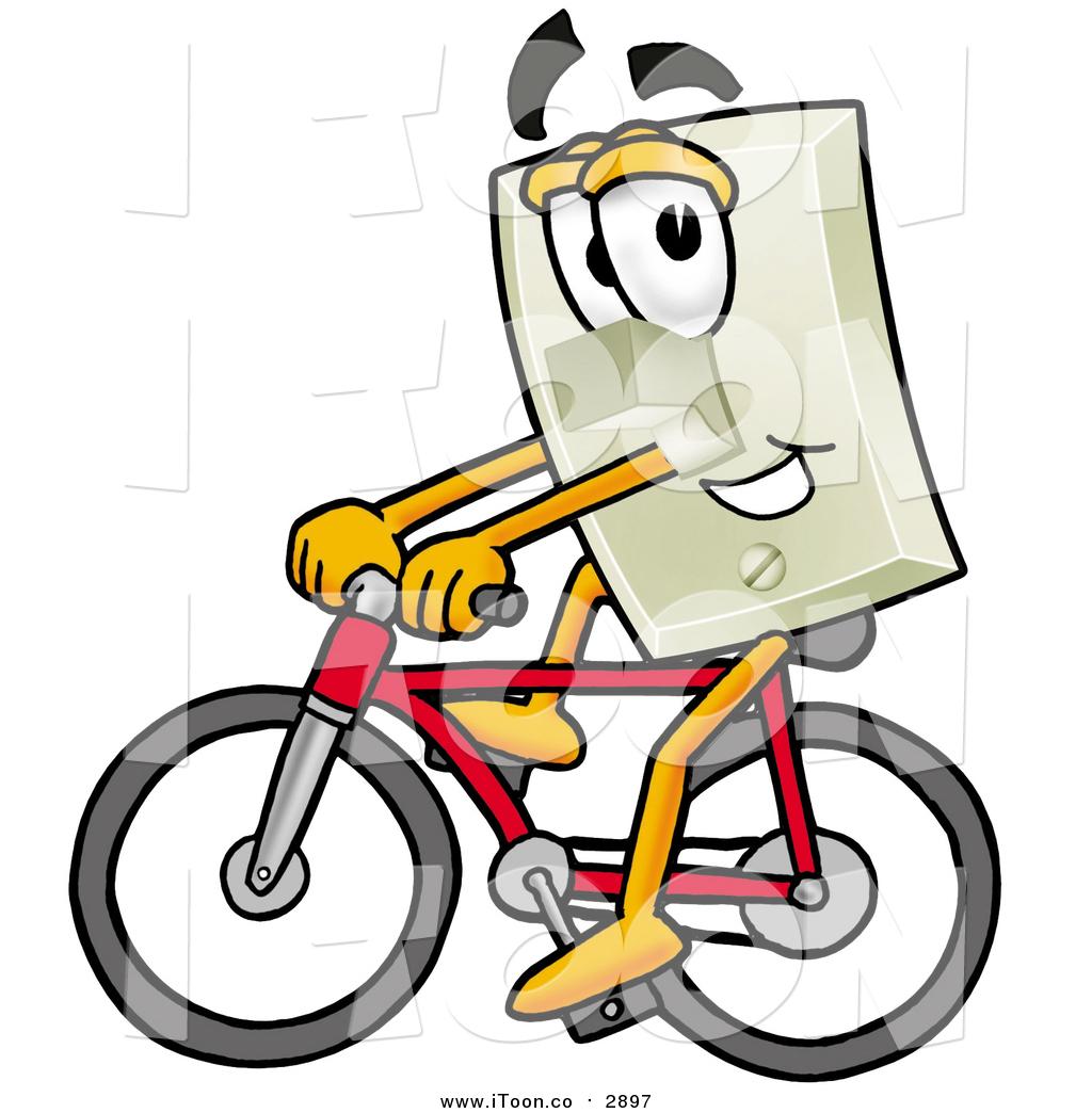 Bike lights clipart clip art freeuse Light Switch Clipart   Free download best Light Switch Clipart on ... clip art freeuse