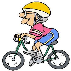 Riding bikes clipart vector transparent Bike Riding Clipart Bicycle Riding Clip Art Clip | JUST RIDE- biking ... vector transparent