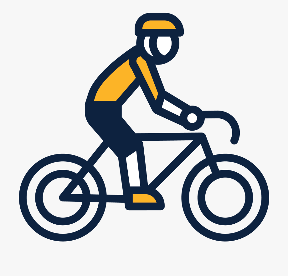 Race bike clipart picture royalty free library Bike Clipart Racing Bike - Clip Art Bike Ride #67367 - Free Cliparts ... picture royalty free library