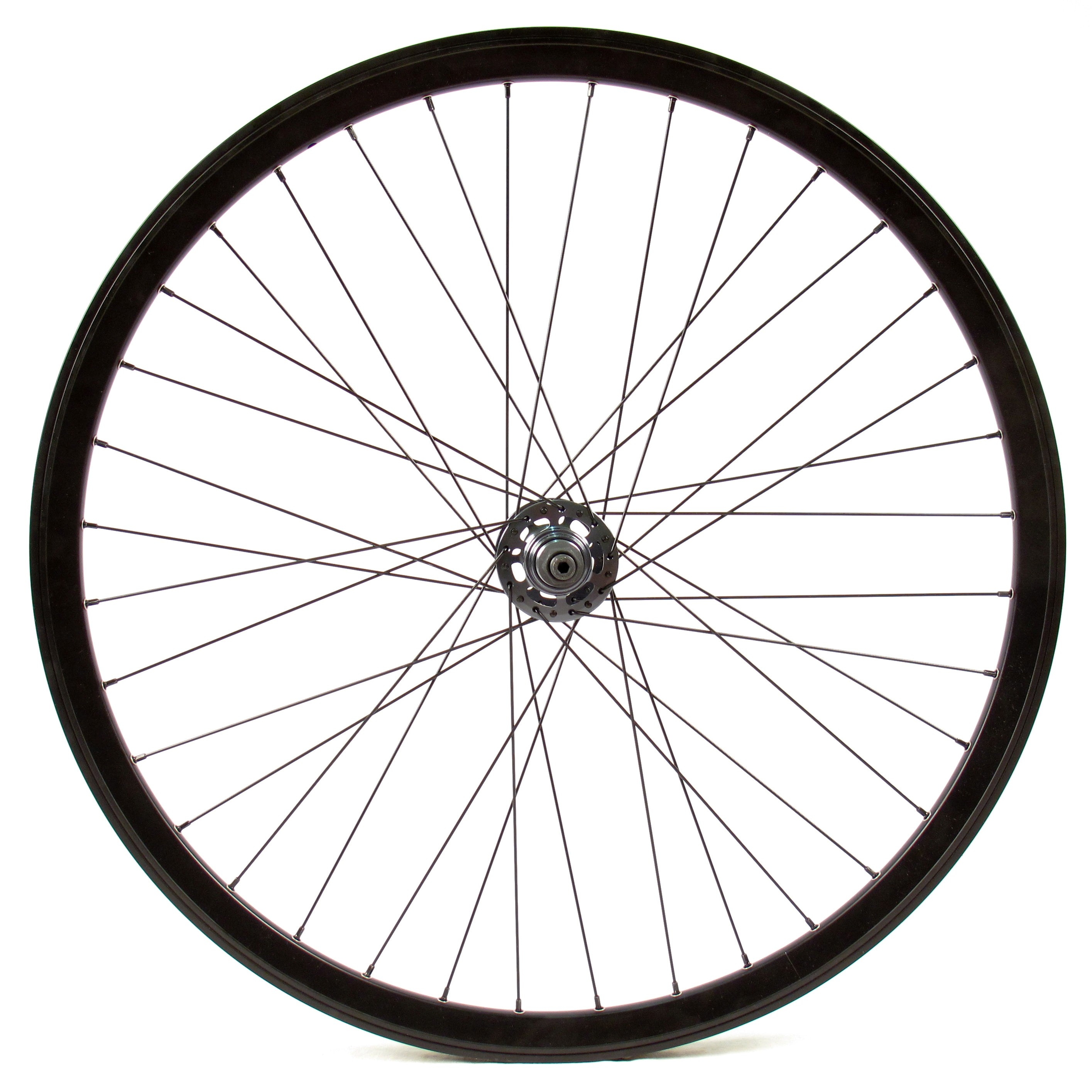 Bike wheels clipart svg royalty free stock Bicycle wheels clipart - Clip Art Library svg royalty free stock