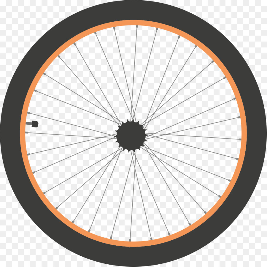 Bike wheels clipart picture library download Bicycle Cartoon clipart - Bicycle, Wheel, Car, transparent clip art picture library download