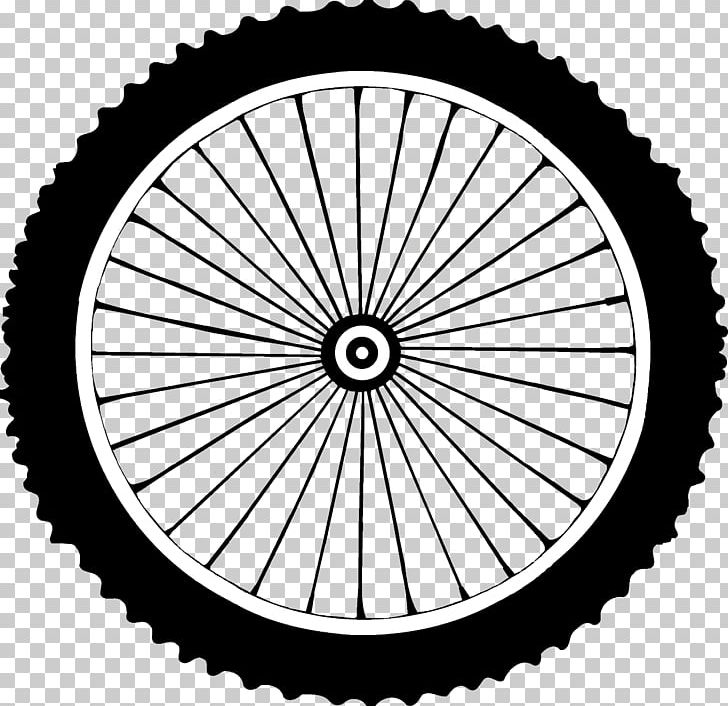 Bike wheels clipart banner free Bicycle Wheels Mountain Bike Cycling PNG, Clipart, Area, Automotive ... banner free