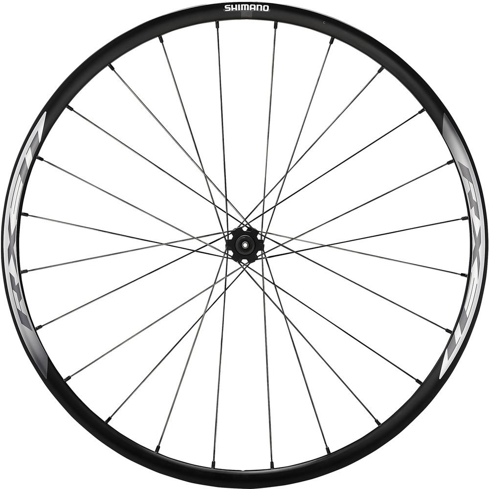 Bike wheels clipart svg download Bike Wheel Clipart | Clipart Panda - Free Clipart Images svg download