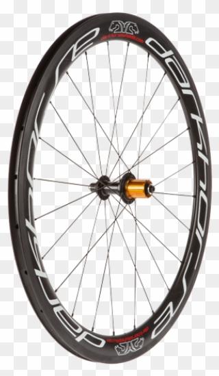 Bike wheels clipart banner freeuse stock Road Bike Wheels - Bicycle Wheel Clipart (#2034360) - PinClipart banner freeuse stock