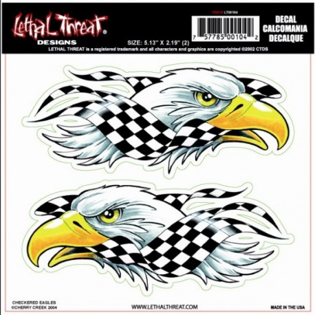 EAGLE RACE STICKER svg transparent library