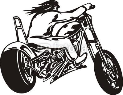 60+ Biker Clipart   ClipartLook svg library