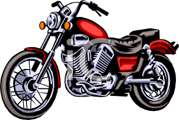 Mototrcycle clipart clipart royalty free Free motorcycle clipart motorcycle clip art pictures graphics ... clipart royalty free
