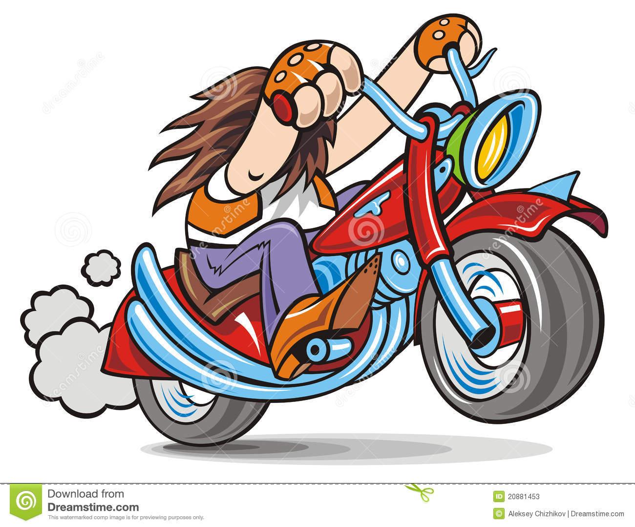 Collection of Biker clipart   Free download best Biker clipart on ... png transparent