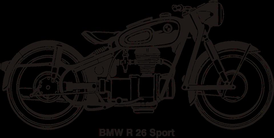Car mechanic clipart black and white clip Image result for vector car bmw | Vector Art | Pinterest | Cricut ... clip