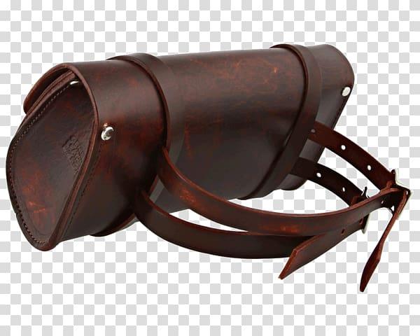 Biker goggles clipart