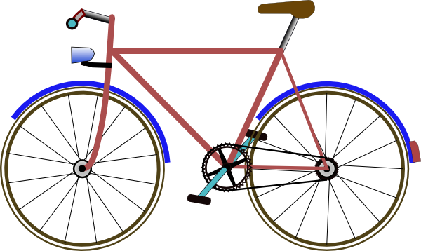 Bikes blessings cliparts svg freeuse stock Blessing of the Bicycles - May 17, 2015 2:00 to 4:00 P.M. | Wareham svg freeuse stock