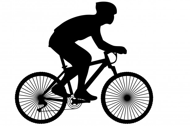 Ciclista clipart graphic freeuse stock Free Cycling Cliparts, Download Free Clip Art, Free Clip Art on ... graphic freeuse stock