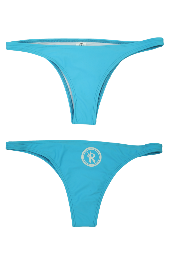 Bikini bottom clipart clip free download Swimsuit clipart shorts hawaiian, Swimsuit shorts hawaiian ... clip free download