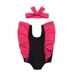 Bikini clad girl swimming clipart clipart freeuse Bikini Clad Girls Online Shopping   Bikini Clad Girls for Sale clipart freeuse