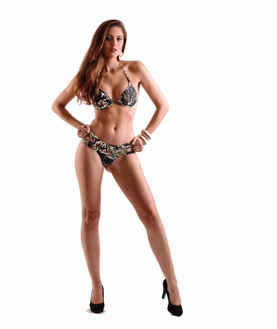 Bikini model clipart png stock Juju Bikini - Africa - » - Bikini Free PNG Images & Clipart Download ... png stock