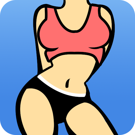 Bikinifigur clipart svg freeuse library 36 Best Women Apps svg freeuse library