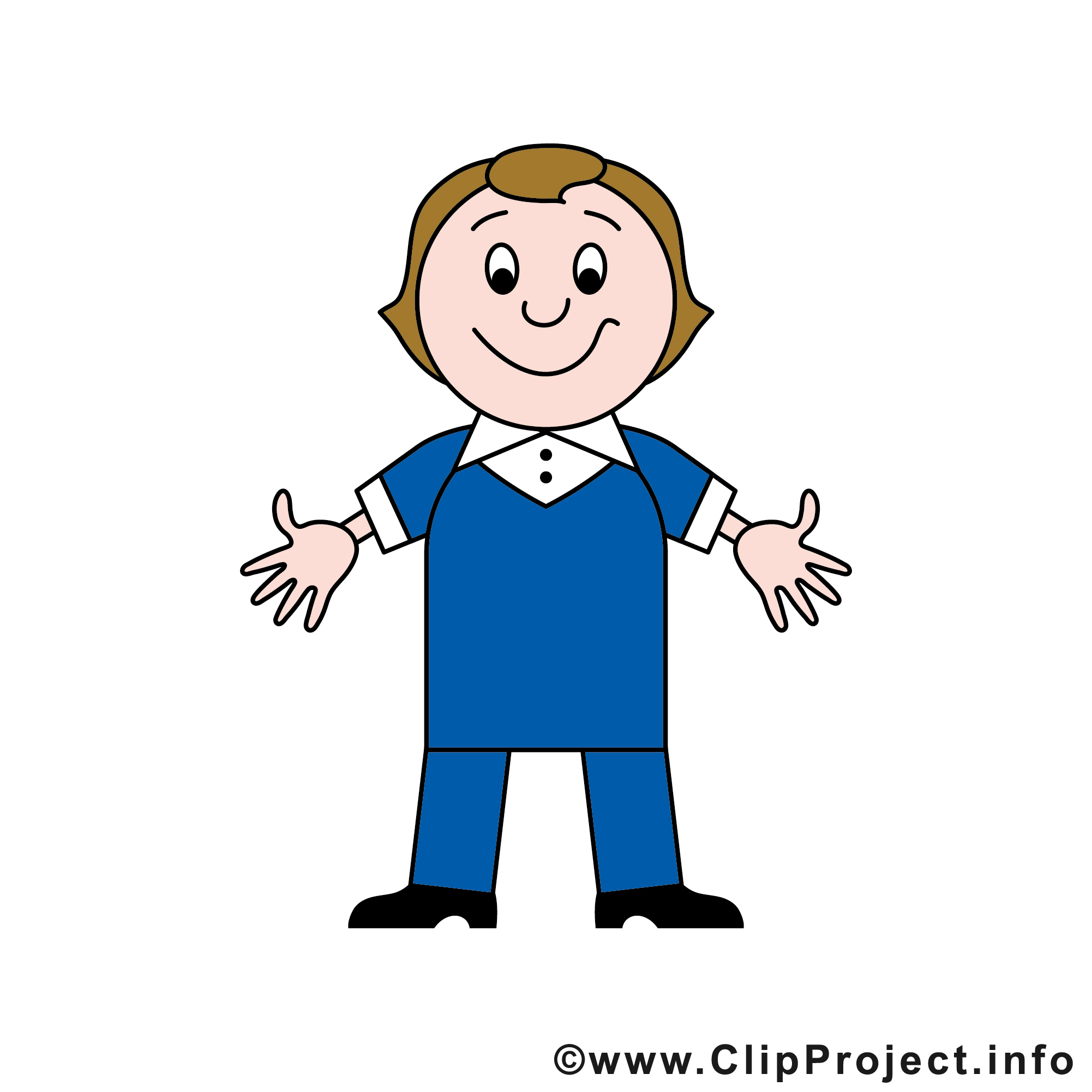 Clipartfest free cliparts people. Bild mann clipart