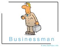 Bild mann clipart vector stock Clip Art Gallery with gratis Images, Pics, Cartoons vector stock