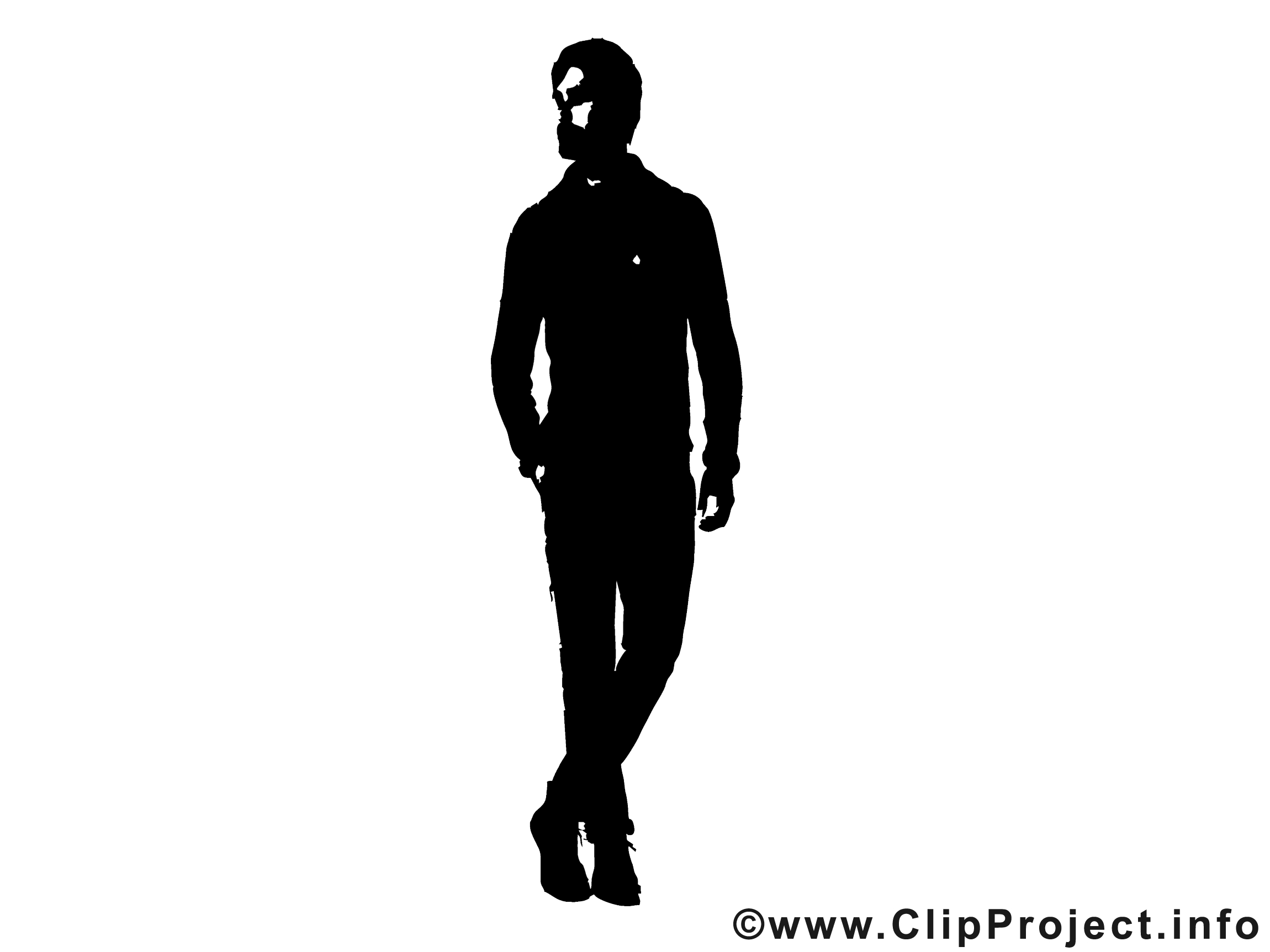 Bild mann clipart. Model man kid bildtitel