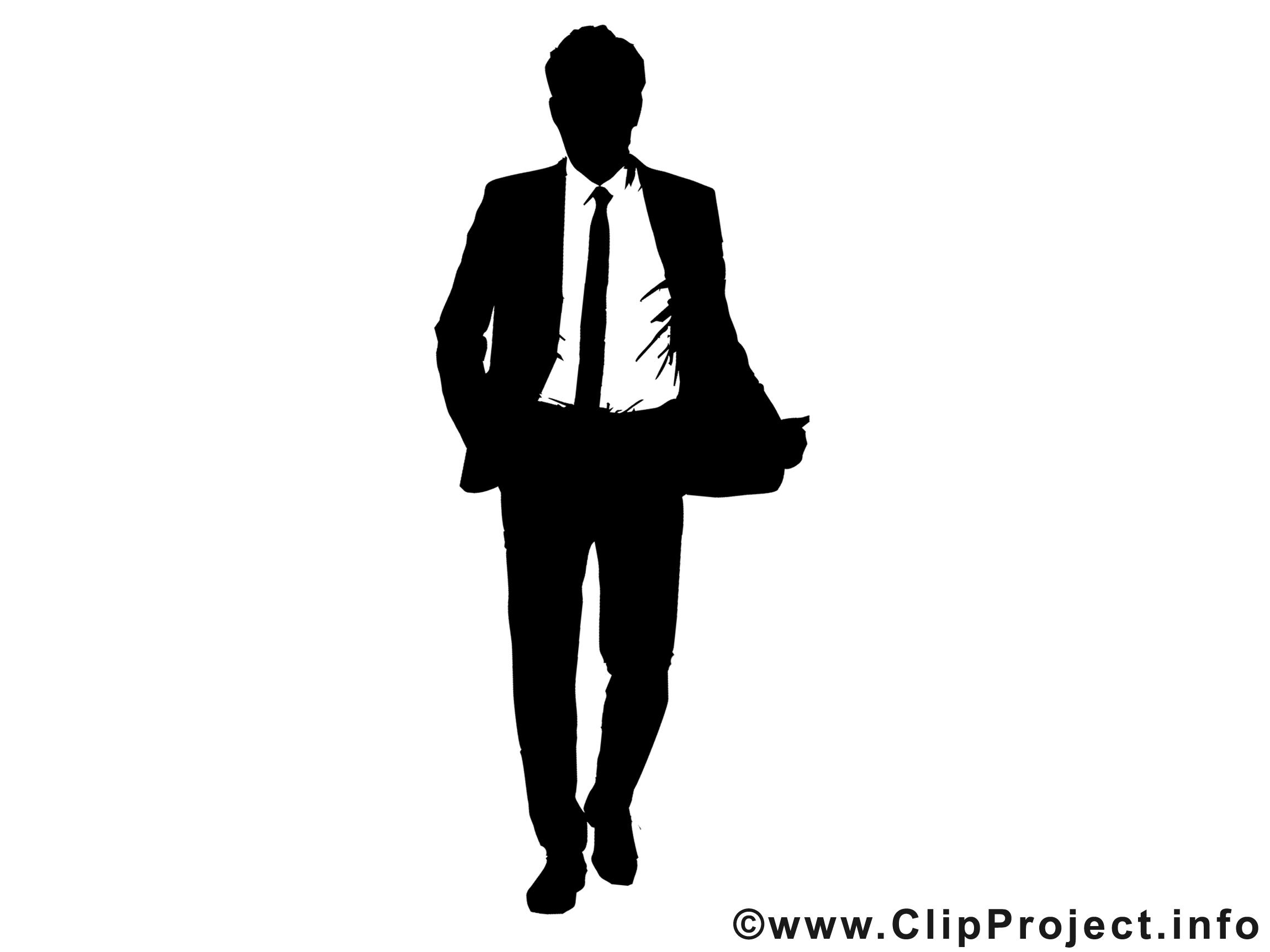 Bild mann clipart svg transparent download Im Clipart - Clipart Kid svg transparent download