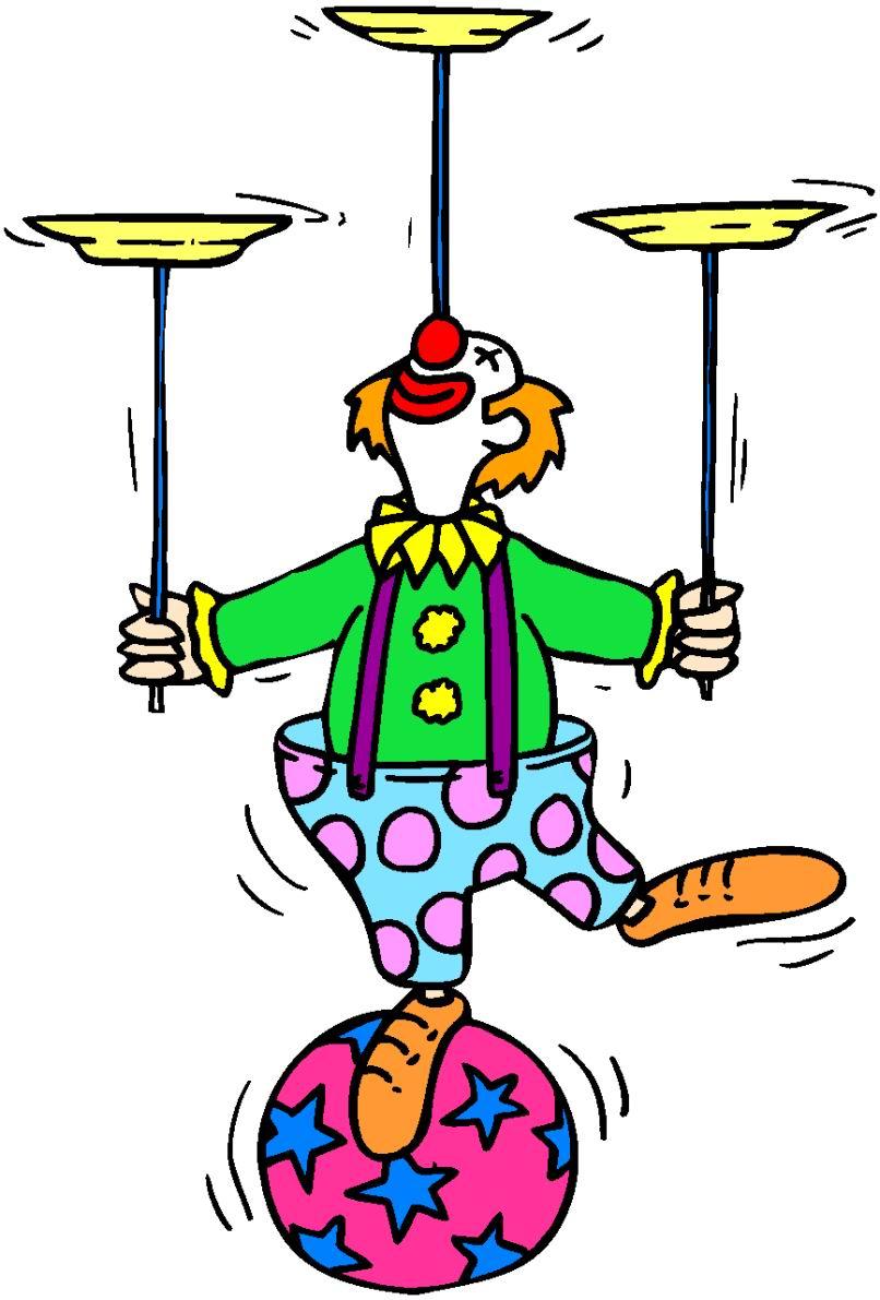 Bilder clipart banner library download Clown Bilder | Free Download Clip Art | Free Clip Art | on Clipart ... banner library download